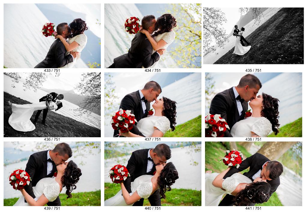 choisir son photographe mariage annecy
