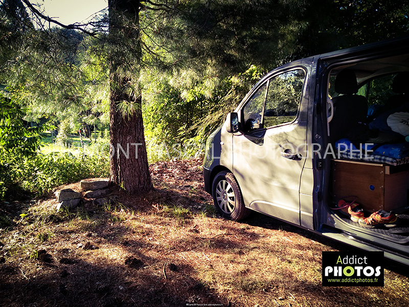 Granossa Road Trip d'1 semaine au Lac Majeur (Italie) Lac orta