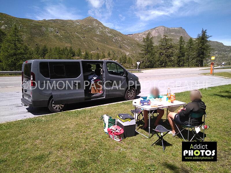 Road Trip d'1 semaine au Lac Majeur (Italie- Lac Orta)