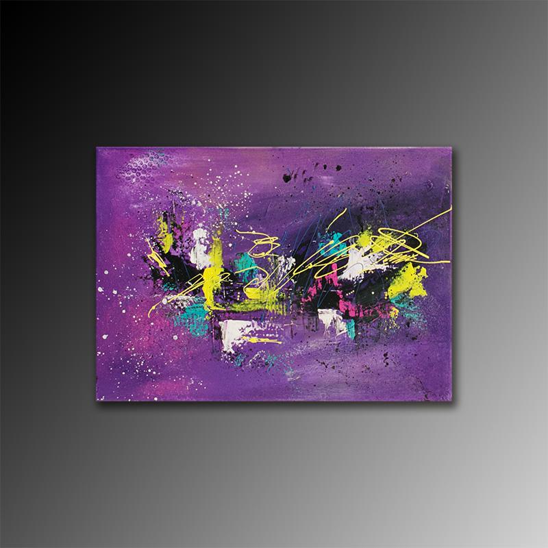 tableau abstrait-moderne-annecy-haute-savoie
